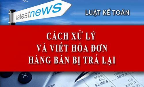 cach-xu-ly-hang-ban-bi-tra-lai-686