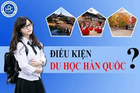 dieu-kien-du-hoc-han-quoc