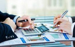Một số vấn đề cơ bản về kế toán