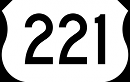 hach-toan-tai-khoan-221