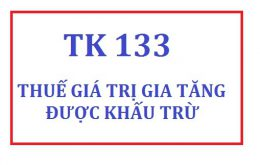 tai-khoan-133