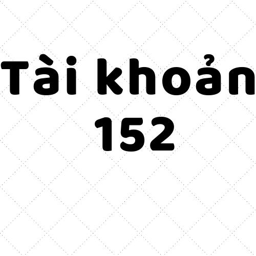 Tài-khoản-152