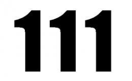 tai-khoan-111