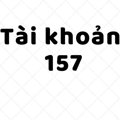 Tài-khoản-157