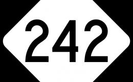tai-khoan-242
