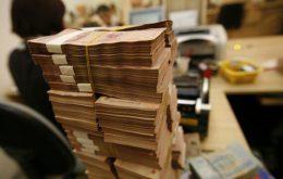 Tiền và các khoản tương đương tiền là gì?