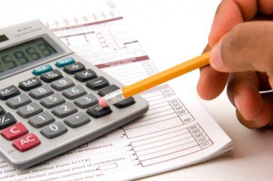 Các loại giá chủ yếu được sử dụng để tính giá tài sản