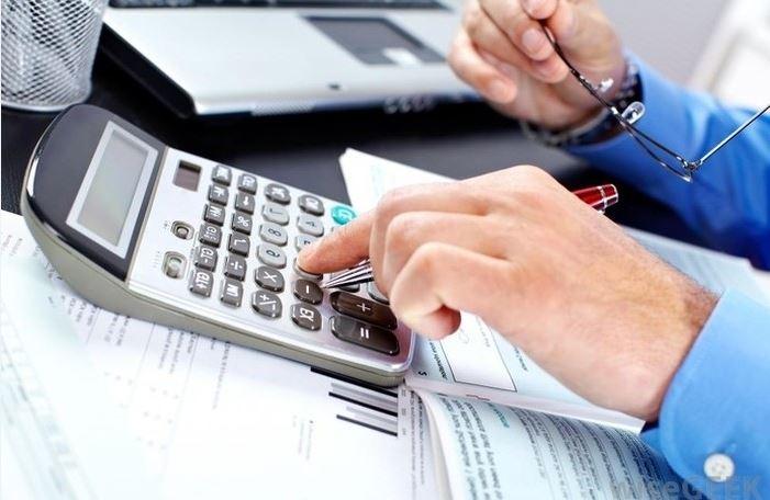 Điều kiện ghi nhận chi phí