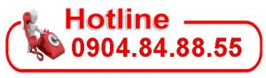 hotline-300x88