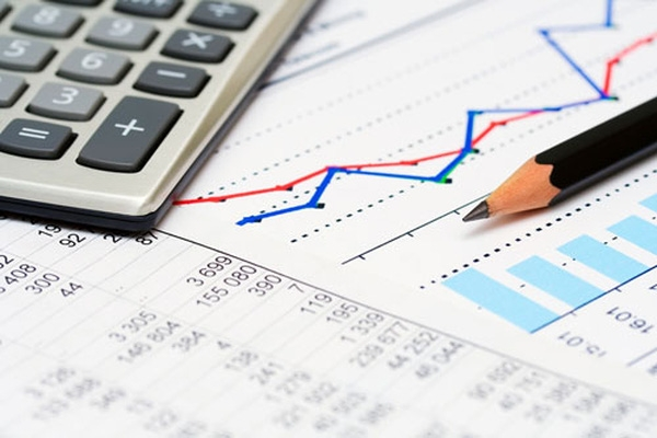 Phân loại tài khoản kế toán