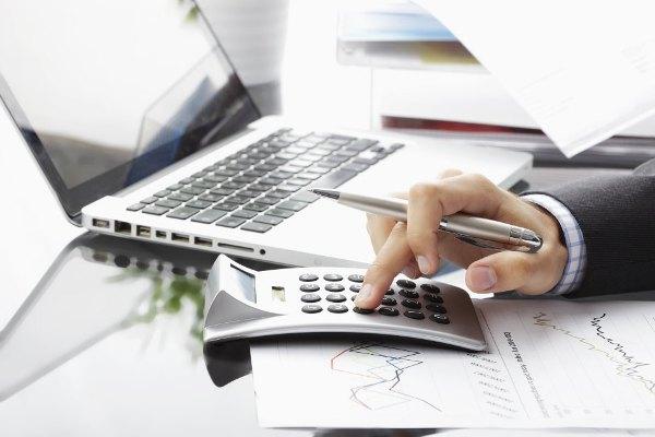Những quy định về người làm kế toán và kế toán trưởng