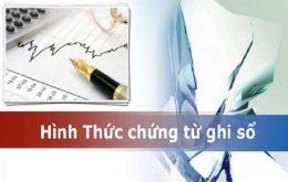 hinh-thuc-chung-tu-ghi-so