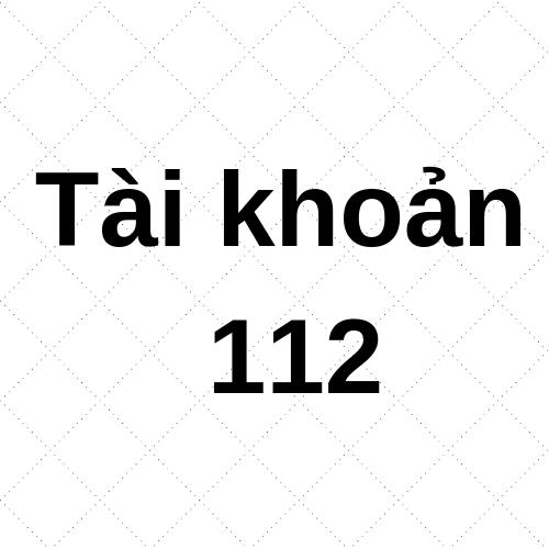 Tài-khoản-112