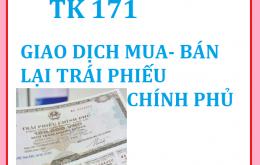 tai-khoan-171