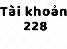 tai-khoan-228