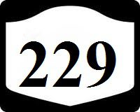 tai-khoan-229