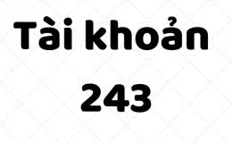 tai-khoan-243