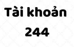 tai-khoan-244