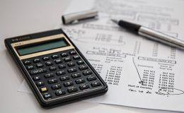 Bài tập nguyên lý kế toán có lời giải