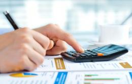 Hạch toán chi tiết giá thành sản xuất theo thông tư 200