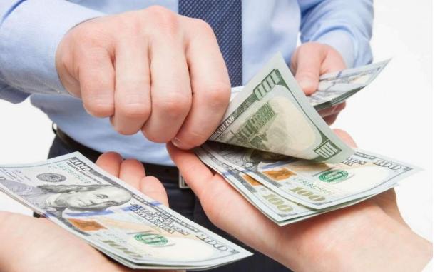 Mẫu giấy đề nghị tạm ứng và thanh toán tiền tạm ứng theo thông tư 133/2016/TT-BTC