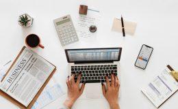 Công việc của kế toán nội bộ