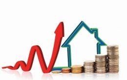 chuẩn mực kế toán số 05 - bất động sản đầu tư